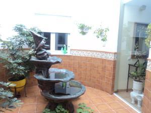 Chalet en Alquiler en Alto Guadalquivir - Pedro Abad / Pedro Abad