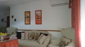 Piso en Alquiler en Alto Guadalquivir - Villafranca de Córdoba / Villafranca de Córdoba