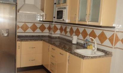 Flat for rent to own in Pedro Abad