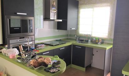 Viviendas y casas de alquiler con opción a compra en España