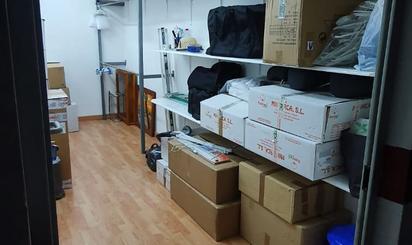 Box room for sale in Calle Los Julianes, Villafranca de Córdoba