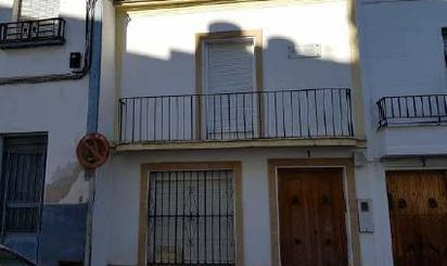 Single-family semi-detached for sale in Calle Ancha, El Carpio