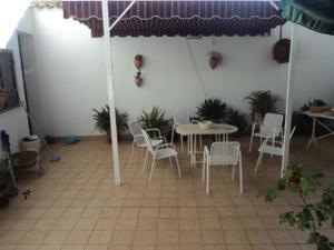Alquiler Vivienda Piso alto guadalquivir - villafranca de córdoba