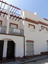 Alquiler Vivienda Casa adosada alto guadalquivir - villafranca de córdoba