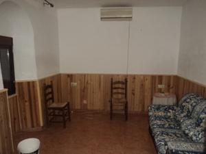 Casa adosada en Alquiler en Alto Guadalquivir - Adamuz / Adamuz