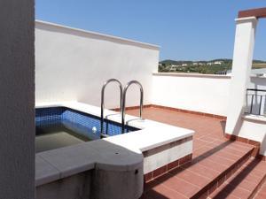 Casa adosada en Alquiler en Alto Guadalquivir - Villafranca de Córdoba / Villafranca de Córdoba