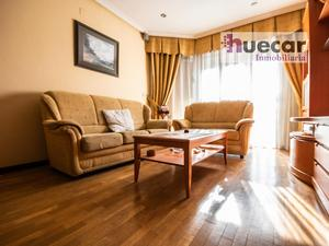 Pisos De Alquiler En Fuensanta Universidad Cuenca Capital Fotocasa