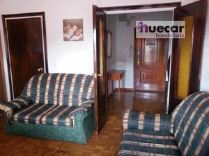 Pisos de alquiler en Cuenca Capital