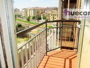 Casas de compra con ascensor en Cuenca Capital