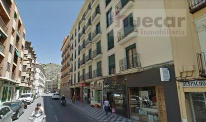 Geschäftsräume miete in Cuenca Provinz