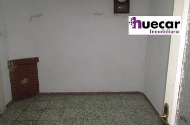 Piso de alquiler en Eras Hondoneras, Sotorribas