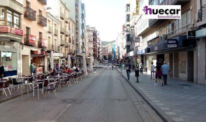 Wohnung zum verkauf in Colón, Cuenca Capital