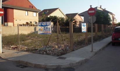 Urbanizable en venta en El Perelló - Les Palmeres - Mareny de Barraquetes