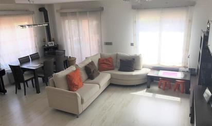 Wohnimmobilien und Häuser zum verkauf in Ribera Baixa
