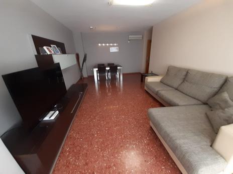 Grundstück in ALFA SUECA Nº AGE. 6220 zum verkauf in España