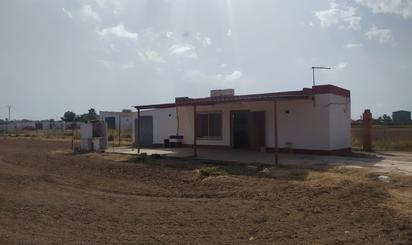 Grundstuck zum verkauf in Ribera Baixa