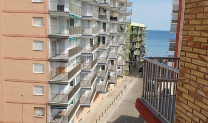 Apartamento en venta en El Perelló - Les Palmeres - Mareny de Barraquetes