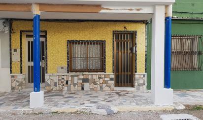 Planta baja en venta en El Perelló - Les Palmeres - Mareny de Barraquetes