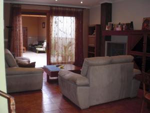 Finca rústica en Venta en Zona Centro / Polinyà de Xúquer