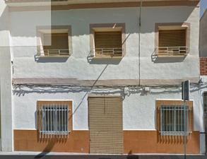 Finca rústica en Venta en Mari Monreal, 19 / Alcázar de San Juan