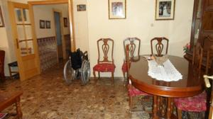 Chalet en Venta en San Vicente del Raspeig / Sant Vicent del Raspeig - Centro / Centro