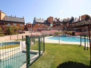 Lofts en venta Parking en España