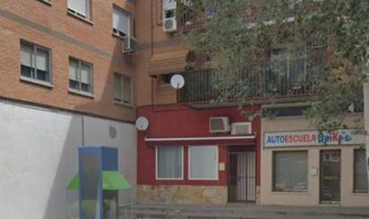 Piso en venta en Villanueva del Pardillo