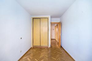 Piso en Alquiler en Teneria / Casa Amarilla