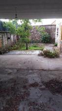 Casa adosada en Venta en Villaquilambre, Zona de - Garrafe de Torío / Garrafe de Torío