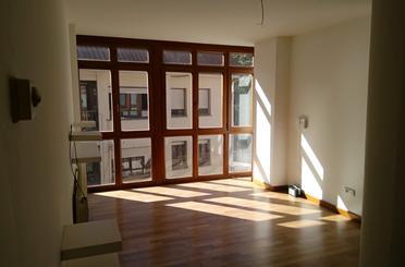 Apartamento en venta en Calle Castillo Mercaderes, Llanes