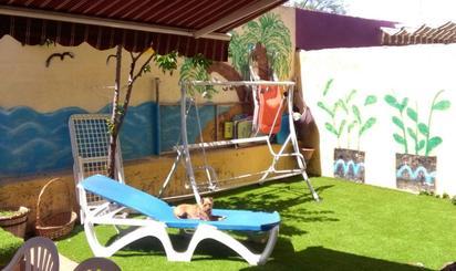 Casa o chalet en venta en Pantoja
