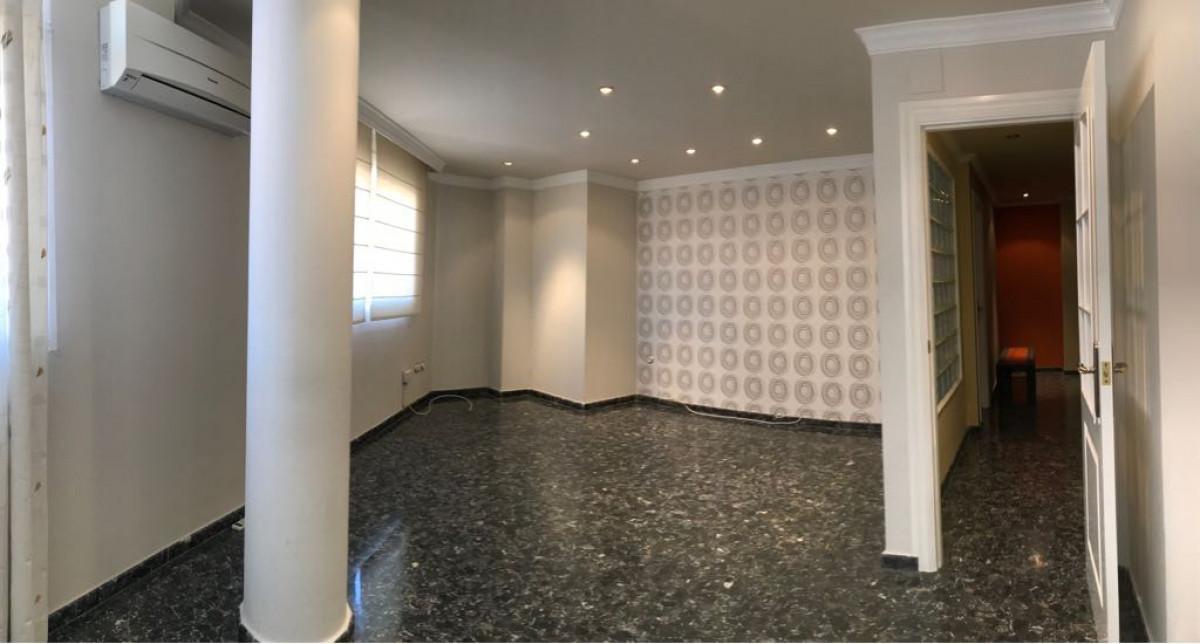 Affitto Appartamento  Manises ,socusa. Dúplex estilo loft en alquiler situado en zona barrio socusa de