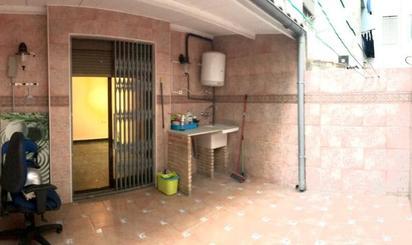 Pisos de alquiler en Metro Quart de Poblet, Valencia