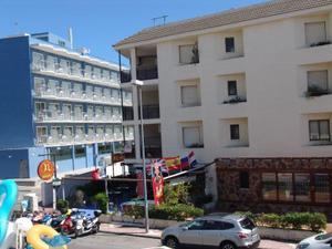 Apartamento en Venta en Diputación / Vilafortuny - Cap de Sant Pere