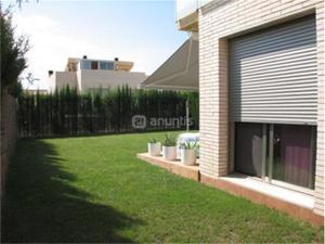 Casa adosada en Venta en Avda Aristides Maillol, 35 / Vilafortuny - Cap de Sant Pere