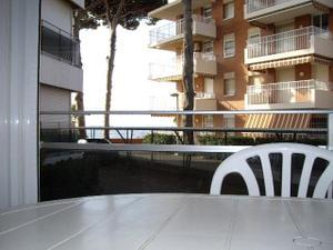 Apartamento en Venta en Avenida Diputación, 158 / Vilafortuny - Cap de Sant Pere