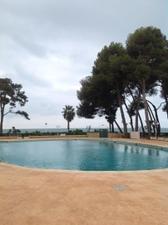 Apartamento en Venta en Avenida Diputación / Vilafortuny - Cap de Sant Pere