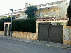Casa adosada en Venta en Viena / Vilafortuny - Cap de Sant Pere