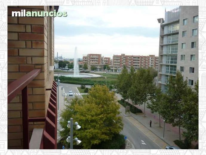 Piso en vila seca en calle riera 137047738 fotocasa for Pisos alquiler vilaseca