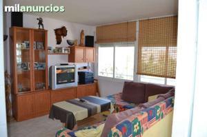 Apartamento en Venta en Gaia / Vilafortuny - Cap de Sant Pere