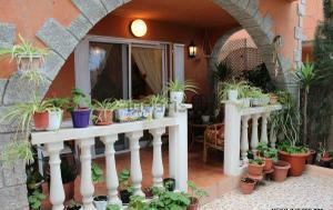 Casa adosada en Venta en Castell de Siurana / Vilafortuny - Cap de Sant Pere