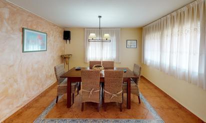Habitatges en venda a Begues
