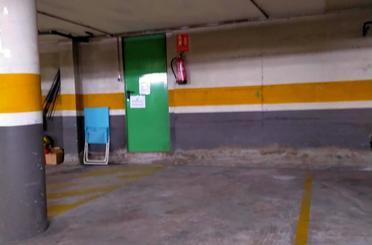 Garage zum verkauf in Begues