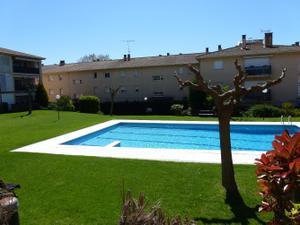 Piso en Alquiler en Begues Barceloneta / Begues