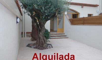 Viviendas de alquiler en Baix Llobregat Sud