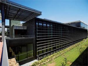 Loft en Alquiler en Alcobendas / Centro