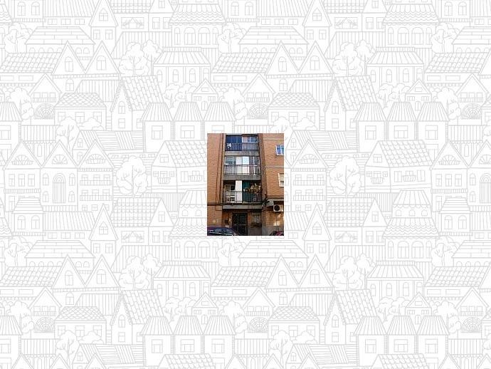 Piso en alcobendas en centro en 28100 140575743 fotocasa for Compartir piso alcobendas