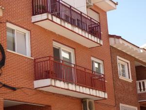 Alquiler Vivienda Piso alcobendas, zona de - alcobendas