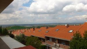 Alquiler Vivienda Casa-Chalet oportunidad en algete pueblo