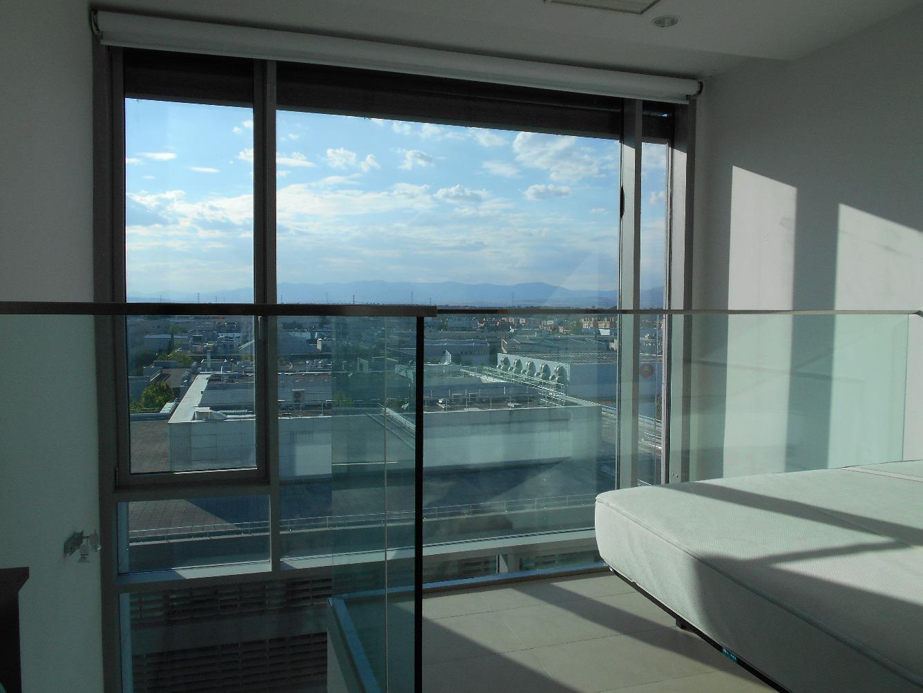 Pisos en alquiler loft amueblado de segunda mano en madrid - Alquiler pisos san sebastian de los reyes ...